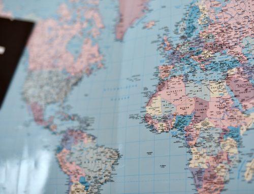 Nederland en Zwitserland passen belastingverdrag aan