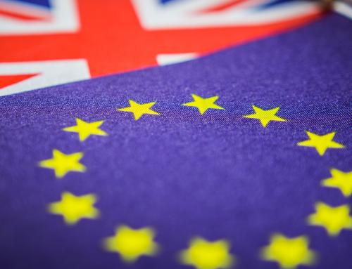 Brexit: gevolgen voor Brits rijbewijs en 30%-regeling #3